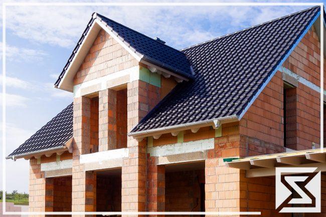 Einfamilienhaus Architektenhaus enggraph egsol rohbau massivbau
