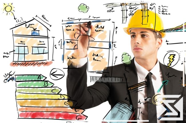 MehrfamilienhausArchitektenhaus enggraph egsol planung